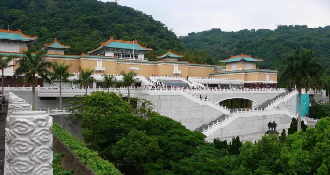 中国建筑四大类别:民居、庙宇、府邸、园林_32