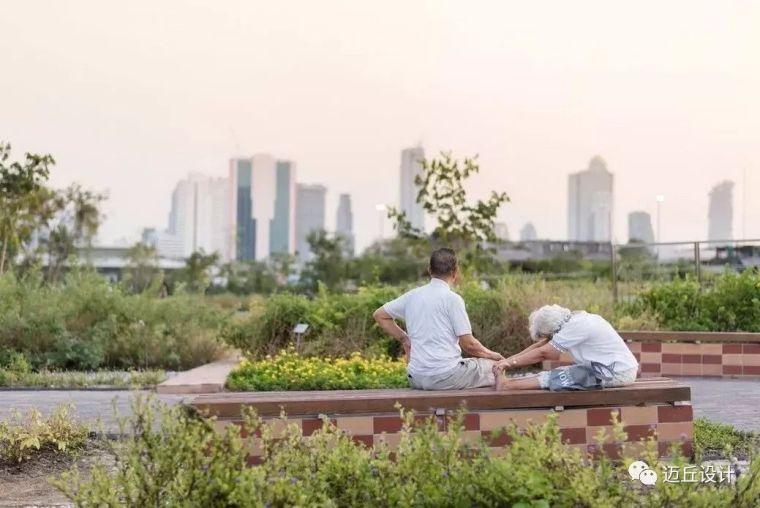 2019WLA世界建筑景观奖揭晓|生态创新_29