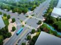 土木工程专业道路毕业设计
