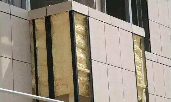 详解外墙保温的施工方法,很详细!_40