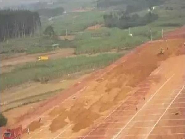 超实用道路工程质量标准化实施指南!