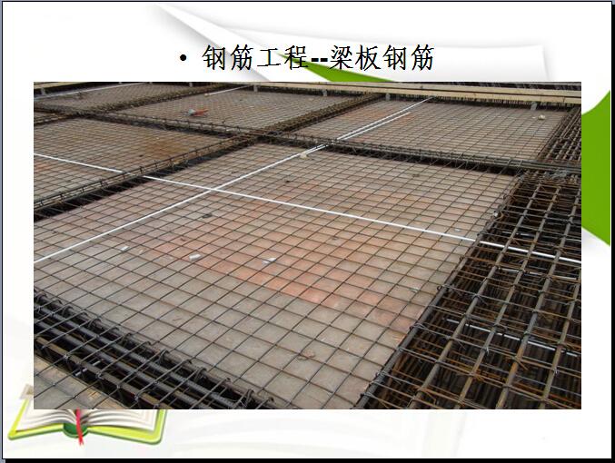 工程质量安全样板制度讲解(图文并茂)