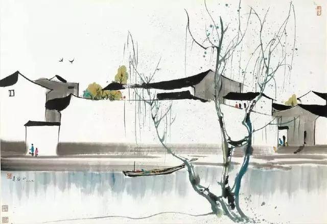 """新农村建设如何让昔日""""空心村""""爆火?"""