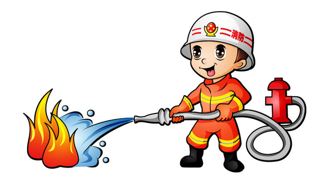 11分的水喷雾灭火系统考点总结,收藏!