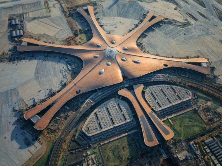 今年,中国要推进这70个工程项目!你最关心哪个?