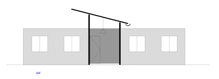 巴西JAMDS社会建筑-12