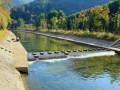 河道水体水质改善六大建议方案,值得一看~~