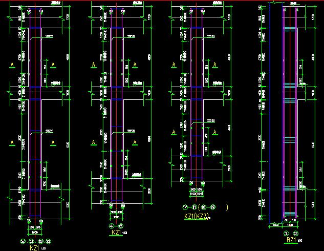 车站附属建筑地下部分包括车站出入口通道、风道、风井、紧急疏散通道等。车站附属建筑地面部分包括出入口地面亭、风亭、紧急疏散出口地面亭和无障碍电梯亭等。车站装修设计含设备管理用房区、公共区域的装修设计和车站导向标志,及有特殊装修要求房间的装修设计。室外工程设计包括站前室外广场、停车场等室外工程设计。车站为地下双层岛式车站,其中地下一层为站厅层,地下二层为站台层,车站总净长488.