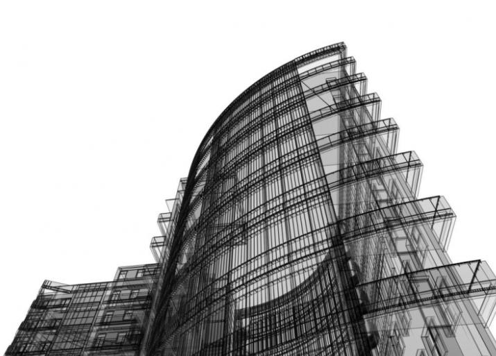 20篇建筑结构检测鉴定与加固,不敢包你精,但敢包你会!