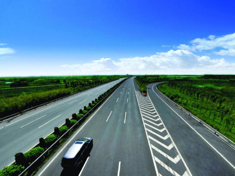 [湖南]高速公路精细化施工管理手册(含图表)