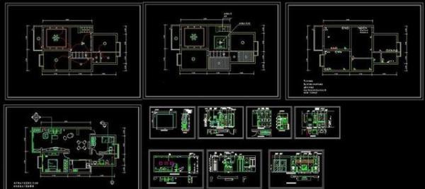 室内设计行业的未来在哪里?_1