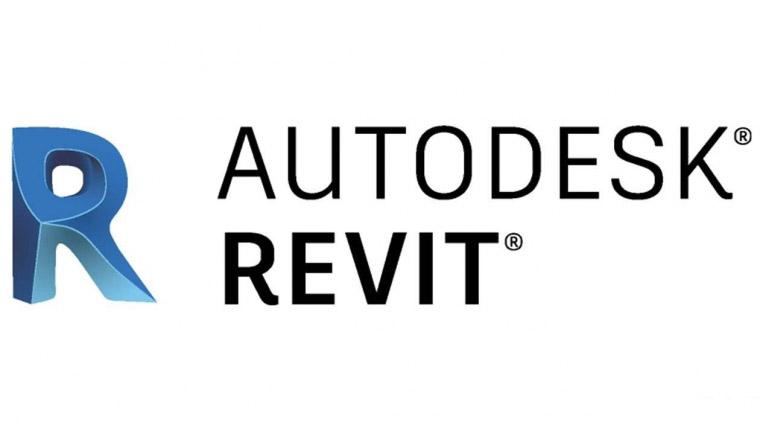 十大国产Revit插件,你用过几个?
