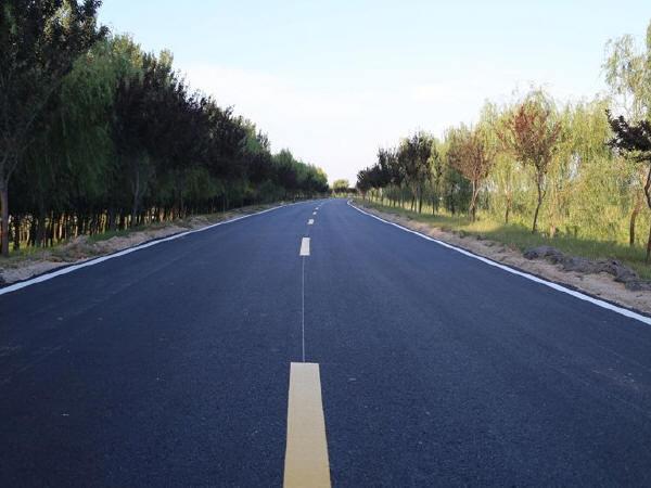 如何做好公路工程资料