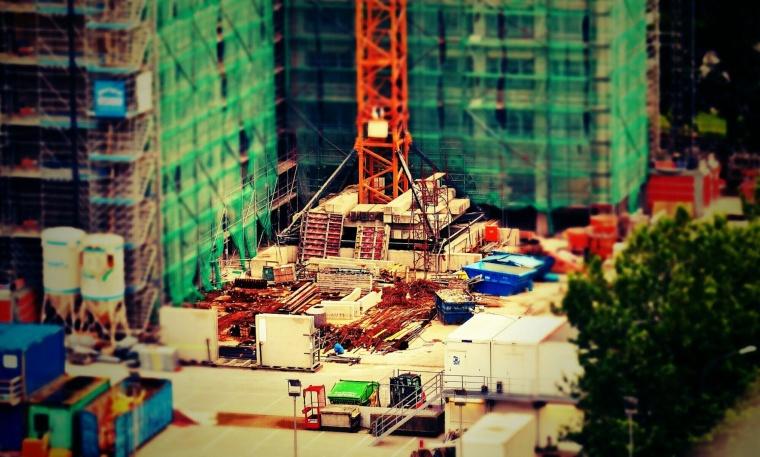 房地产工程预结算管理制度(共14页)