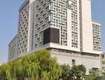 时代广场工程新技术应用(含混凝土、钢结构、抗震加固等工程)