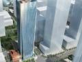 中建超高层办公建筑方案设计投标文件