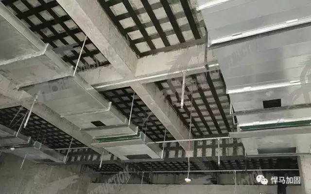 建筑结构抗震加固鉴定与实践浅析
