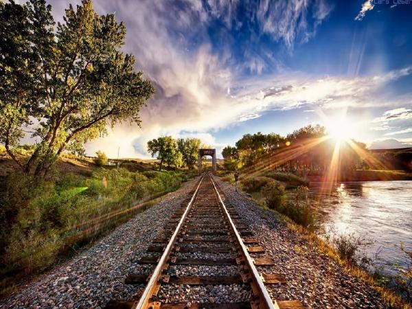 投资额超3000亿!你关心的重大铁路、公路项目最新进展!