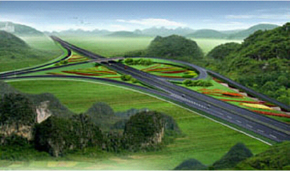 高速公路工程安全风险管理办法(附表)