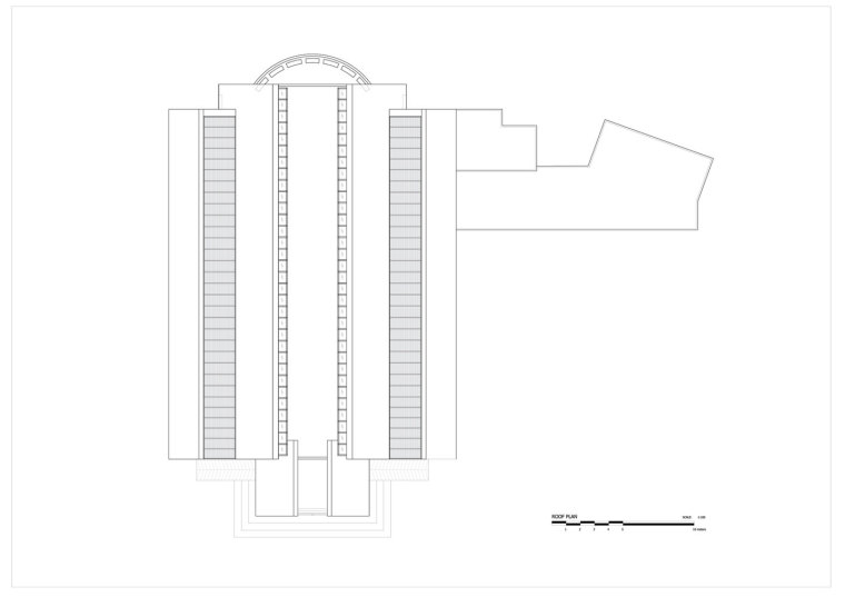泰国Mary基督教堂-17