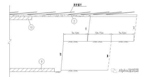 超级整合,隧道施工方案及工艺流程_23