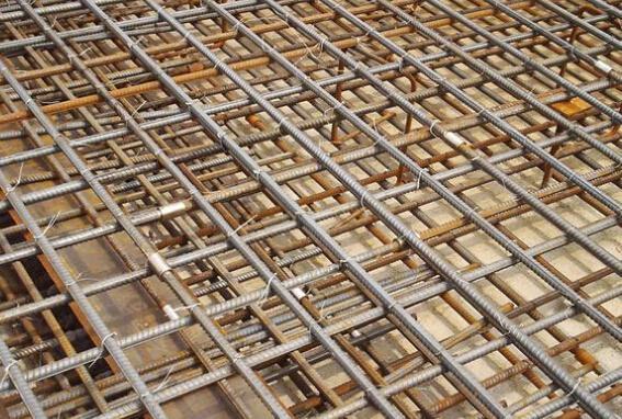 钢筋混凝土化粪池主要材料及价格表