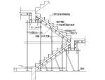 潍坊框架结构住宅楼小区工程施工组织设计(共94页)