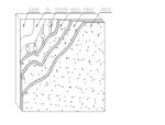 北京中关村软件园起步区土建工程施工组织设计(共129页)