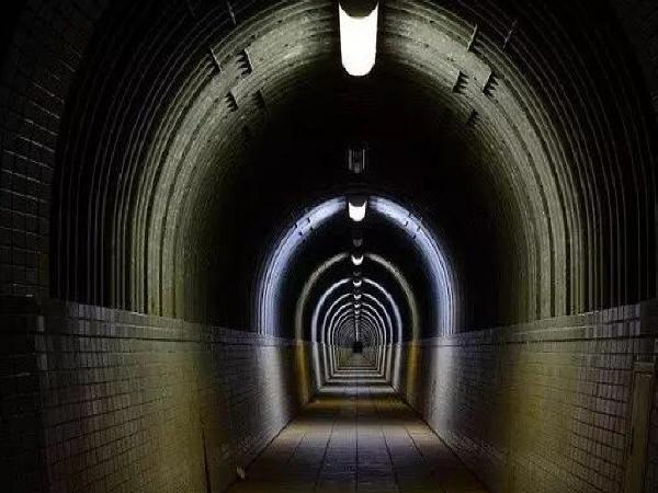 施工安全:預防隧道塌方的安全管理措施
