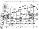 办公楼强电设计施工图