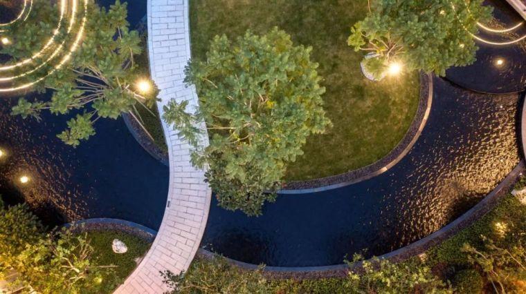 案例 示范区景观规划设计_74