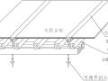 风光苑8号住宅楼工程施工组织设计方案
