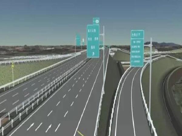 市政设计BIM及三维立体设计发展前景