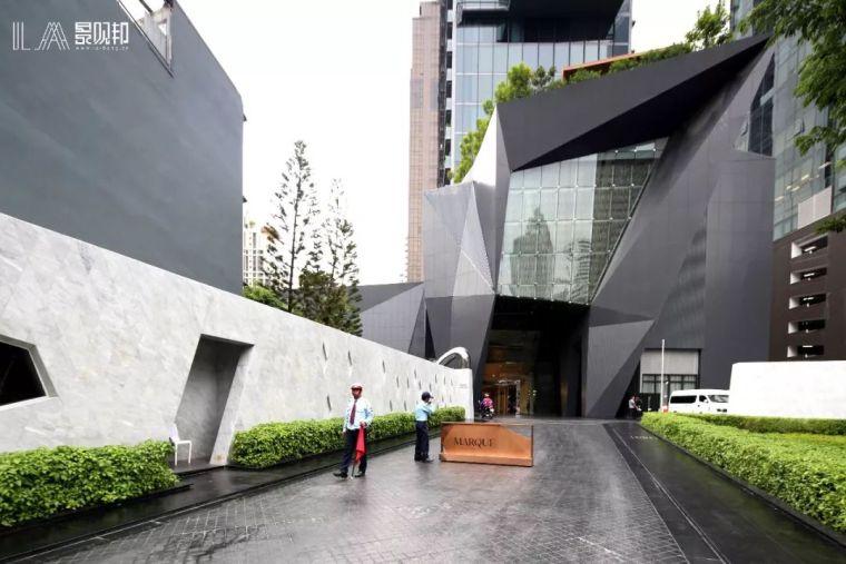 泰国24个经典住宅设计,你喜欢哪一个?_69