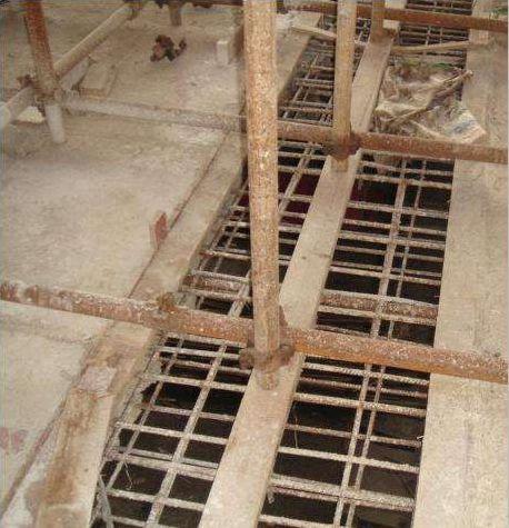 关于后浇带混凝土浇筑时间间隔问题,你都知道吗?