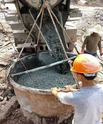 [图文]钻孔灌注桩施工工艺,从施工准备到水下混凝土浇筑!_22