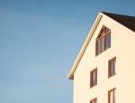 造价员基础知识建筑识图课件