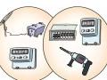 施工现场临时用电的这些常用规定你都了解吗?