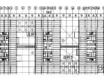凯晨广场多塔连体结构设计研究(PDF、6页)