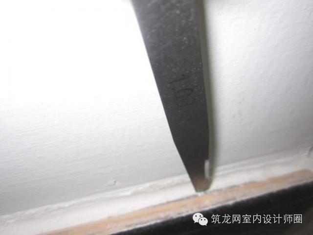 室内施工精装修房实测实量图解_28