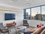 HBO西雅图办公室更新,一切都是为了刺激更多创意