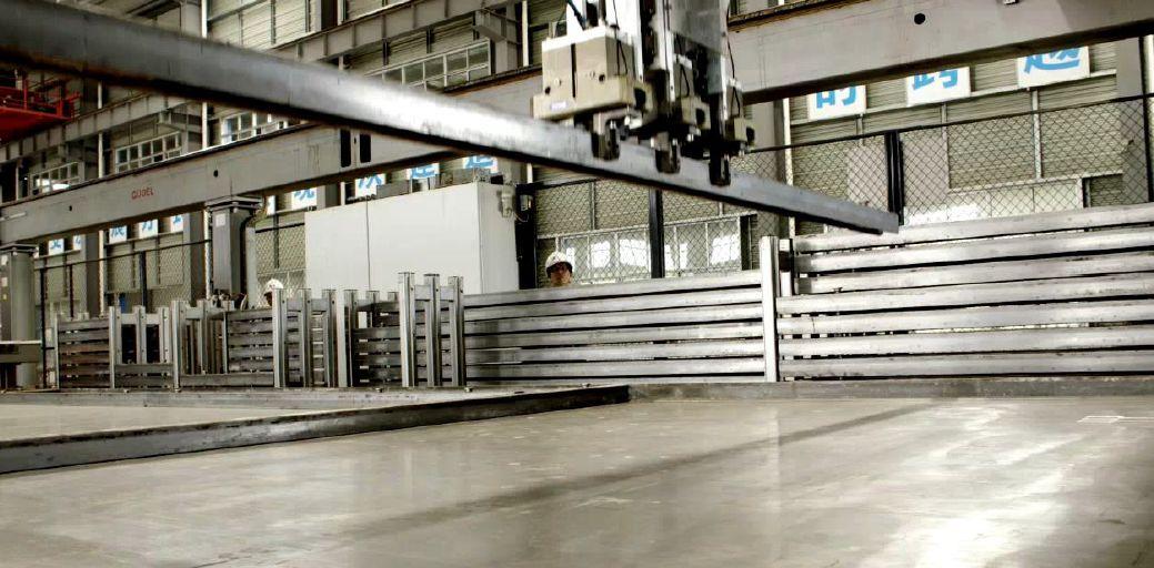 装配式建筑热门问题答疑、生产施工工艺解析_3