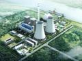 热电厂一期工程循环水管道安装作业指导书