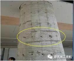 钢筋工程偷工减料存在的主要形式_4