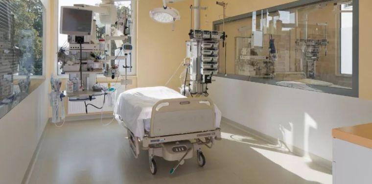 30套医疗建筑资料合集——空间之外,为生命而设计_7