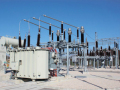 电气安装工程,你必须知道的重要知识点