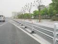 市政道路冬季施工方案范本