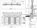 [湖南]托斯卡纳风格住宅样板区景观规划设计施工图(附方案文本)