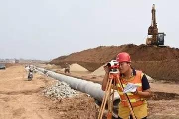 公路路基的施工及质量控制