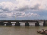 桥涵施工之桥梁施工技术的发展